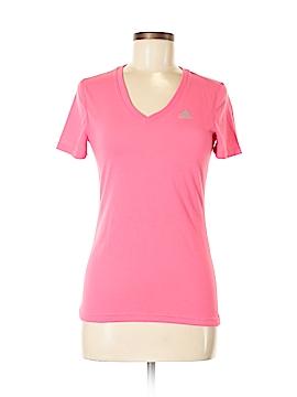 Adidas Short Sleeve T-Shirt Size XS
