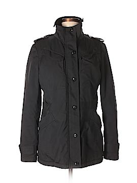 Victorinox Jacket Size M