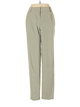 Nordstrom Linen Pants Size 6