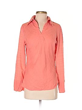 Yessica Long Sleeve Blouse Size 10 (UK)