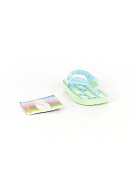 Havaianas Sandals Size 4 - 5 Kids