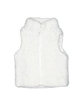 Carter's Vest Size 2T