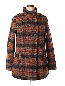 Jack. Coat Size L