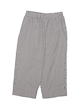Vive La Fete Casual Pants Size 2