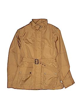 Lands' End Jacket Size 14