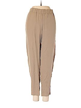 Ann Taylor Factory Dress Pants Size XS