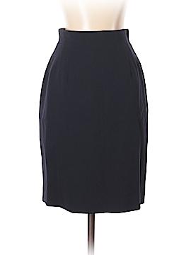 Jones New York Wool Skirt Size 2 (Petite)
