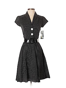 Ruby Rox Casual Dress Size 3