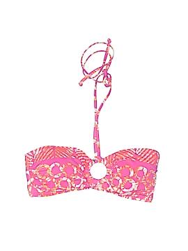 MICHAEL Michael Kors Swimsuit Top Size XS