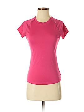 Champion Short Sleeve T-Shirt Size XS