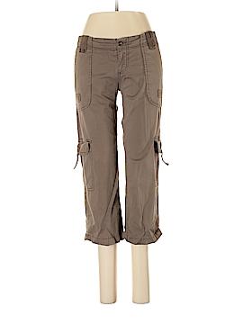 Paris Blues Cargo Pants Size 1