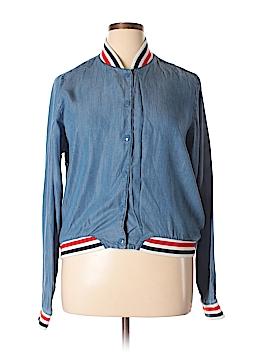 Mossimo Jacket Size XXL
