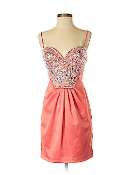 Mignon Cocktail Dress Size 4