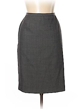 Calvin Klein Casual Skirt Size 8