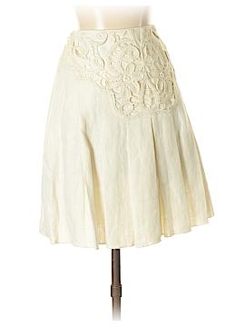 Koto Bolofo Casual Skirt Size 2