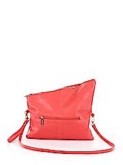 Imoshion Crossbody Bag