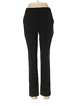 Per Se By Carlisle Wool Pants Size 4