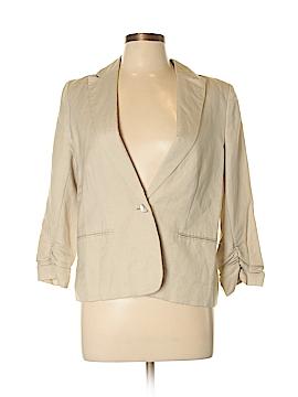 NY Collection Blazer Size 12