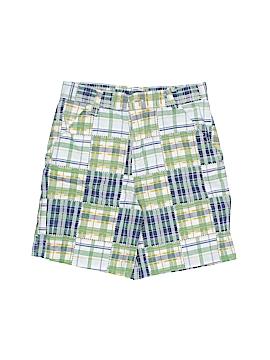 Basic Editions Shorts Size 4 - 5
