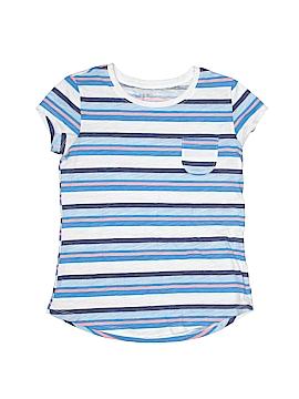 Arizona Jean Company Short Sleeve T-Shirt Size 10