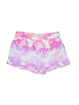 L'Amour Nanette Lepore Athletic Shorts Size 5
