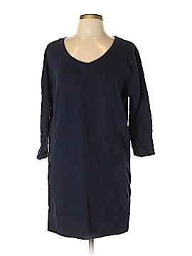Gap Casual Dress Size M (Petite)