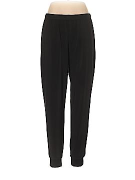 T Tahari Casual Pants Size L