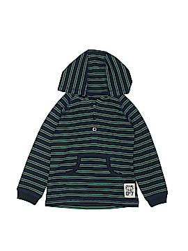 Kapital K Pullover Hoodie Size 4