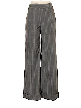 Gap Wool Pants Size 12