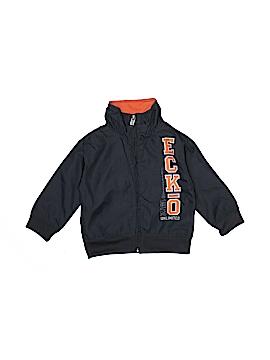 Ecko Unltd Jacket Size 18 mo