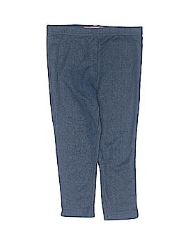 Isaac Mizrahi Leggings Size 18 mo
