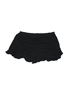 Mono B Shorts Size M