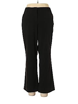New York & Company Dress Pants Size 15