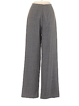 Jonathan Martin Casual Pants Size 5