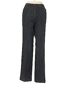 Jones New York Sport Casual Pants Size 2 (Petite)