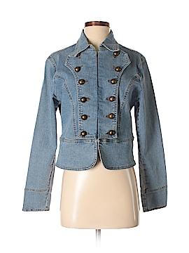 Mechant Denim Jacket Size S