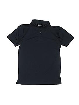 Nautica Short Sleeve Polo Size X-Large kids(14-16)