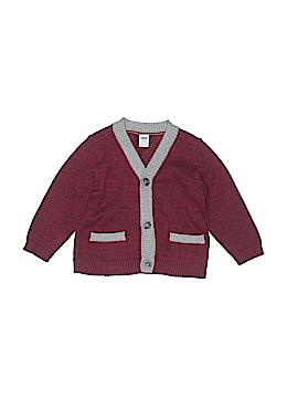 Old Navy Cardigan Size 12-18 mo
