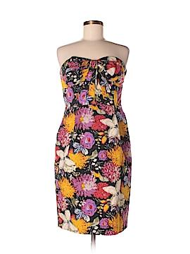 Moulinette Soeurs Cocktail Dress Size 8