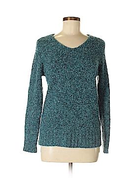 Croft & Barrow Pullover Sweater Size M (Petite)