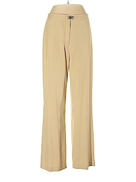 Jones New York Sport Casual Pants Size 12