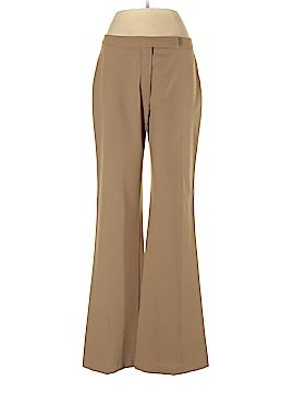 United Colors Of Benetton Dress Pants Size 46 (IT)