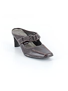 Merona Mule/Clog Size 7 1/2