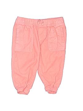 Baby B'gosh Casual Pants Size 6 mo