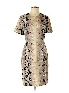 Iris & Ink Casual Dress Size 8