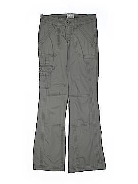 Aeropostale Casual Pants Size 00