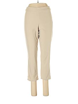 Code Bleu Casual Pants Size 12
