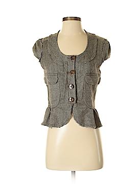 Tibi Wool Blazer Size 2