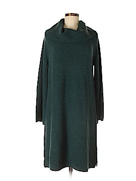LOFT design by... Casual Dress Size M