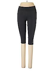 C9 By Champion Women Active Pants Size XS